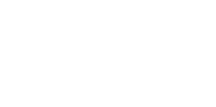 Country Kids Day Care